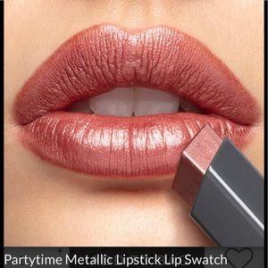 2 for $16 Lique Metallic Lipstick